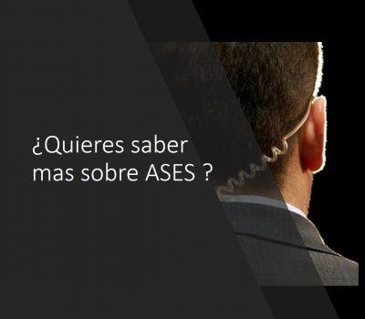 saber_mas