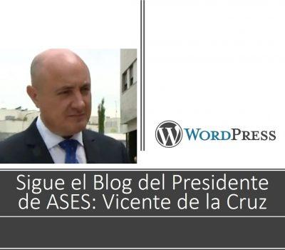 Blog_WP