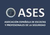 Asociación Española de Escoltas y Profesionales de la Seguridad